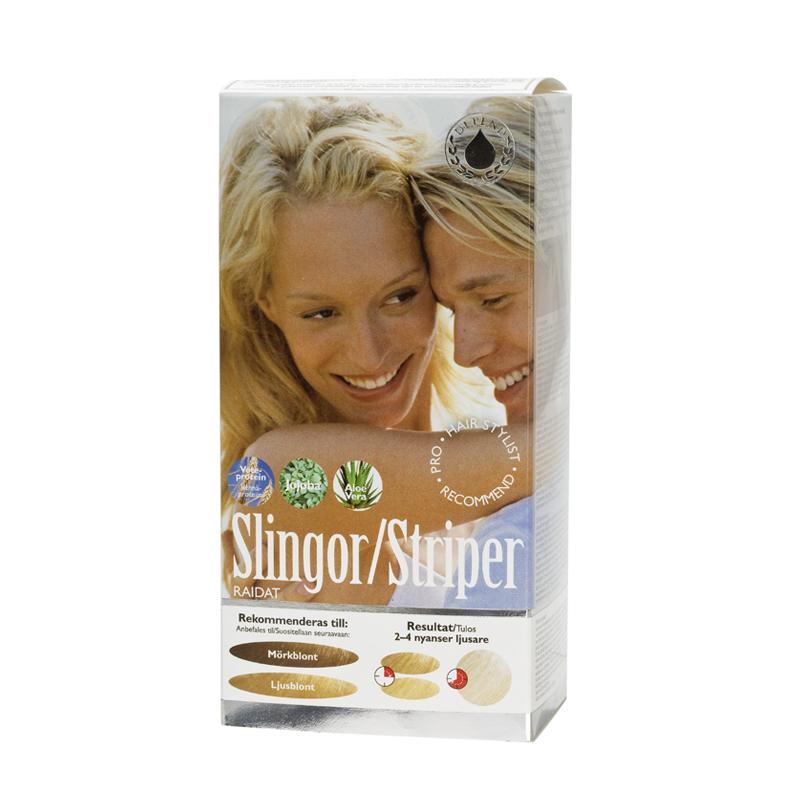 5171 Slingor
