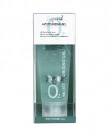 8922 moisturizing gel