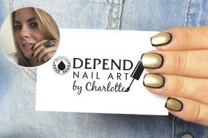 Nail Art by Charlotte – marts