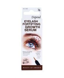 4908-eyelash-fortifying-growth-serum-no_dk