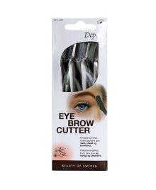 4951-eyebrow-cutter-
