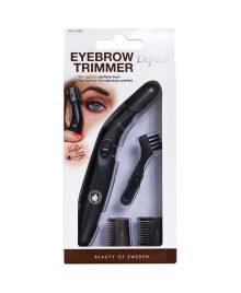 4952-eyebrow-trimmer-no_dk