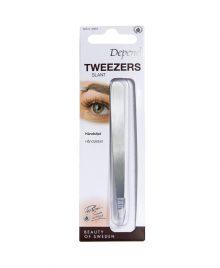 4953-tweezers-slant