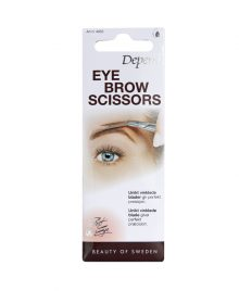 4955-eyebrow-scissors