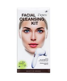 4966-facial-cleansing-kit