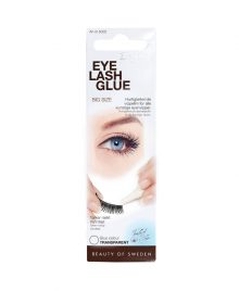 5002 Eye Lash Glue Big Size