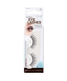 5017-eyelashes-rebecka