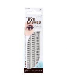 5020-eyelashes-maria