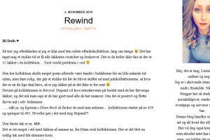 Deluxiieous - Rewind