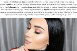 Irina the Diva: Nyråts look inspo