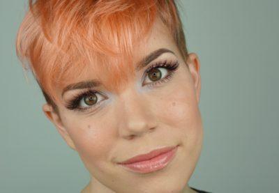 Rikkes Makeup Blog – Dagens Makeup